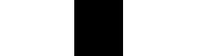 Novice logo