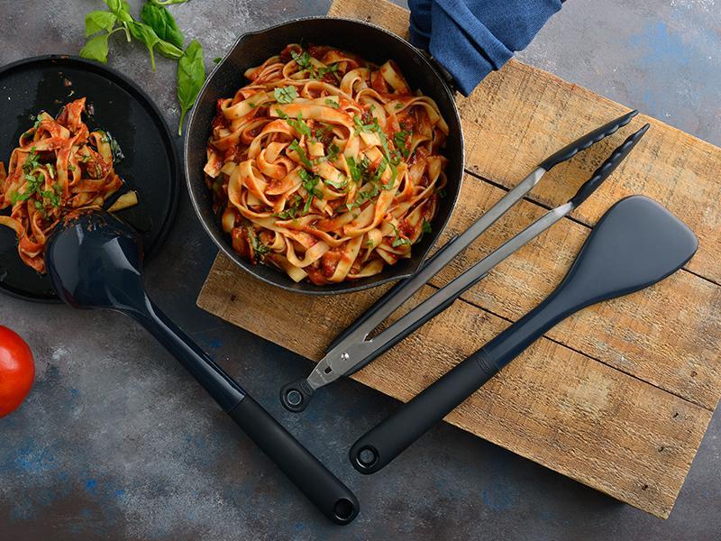 美國OXO居家餐廚系列
