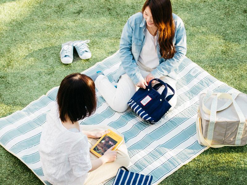 日本BRUNO野趣生活系列