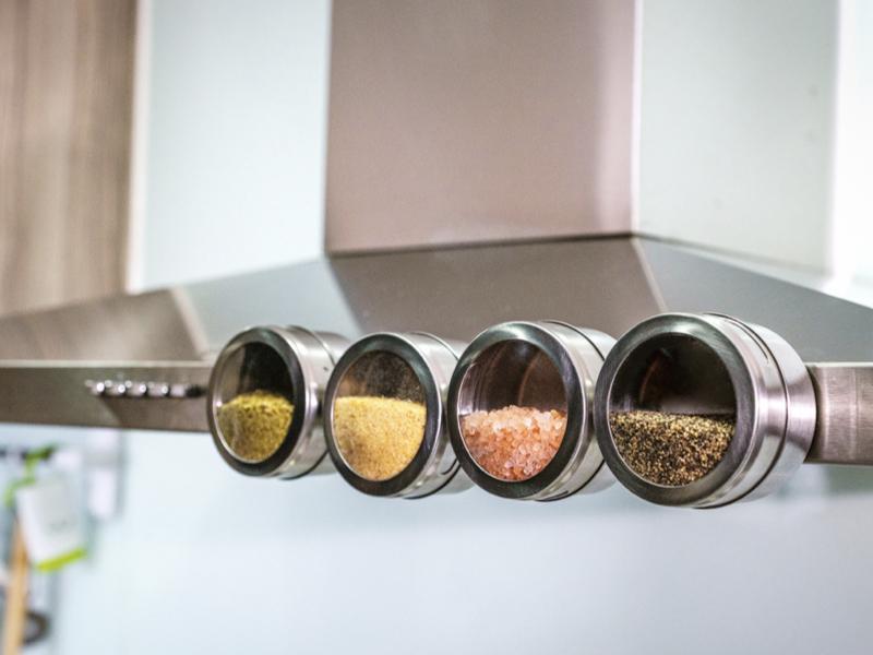 香料共和國-磁吸金屬香料罐