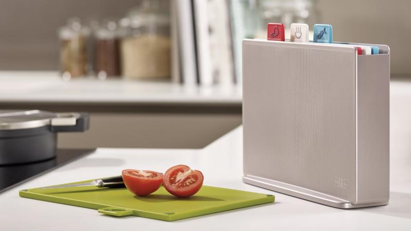 英國創意餐廚-砧板系列