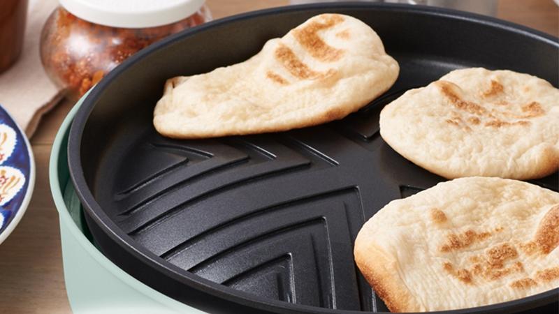 日本Toffy 萬用調理鍋
