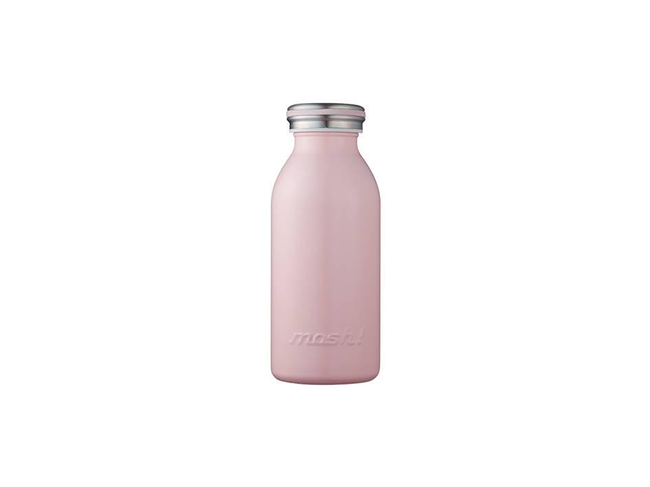 牛奶瓶保溫瓶-350ml