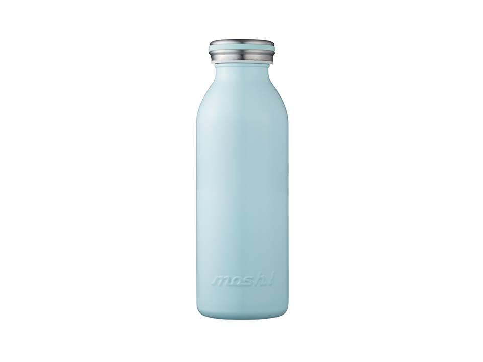 牛奶瓶保溫瓶-450ml