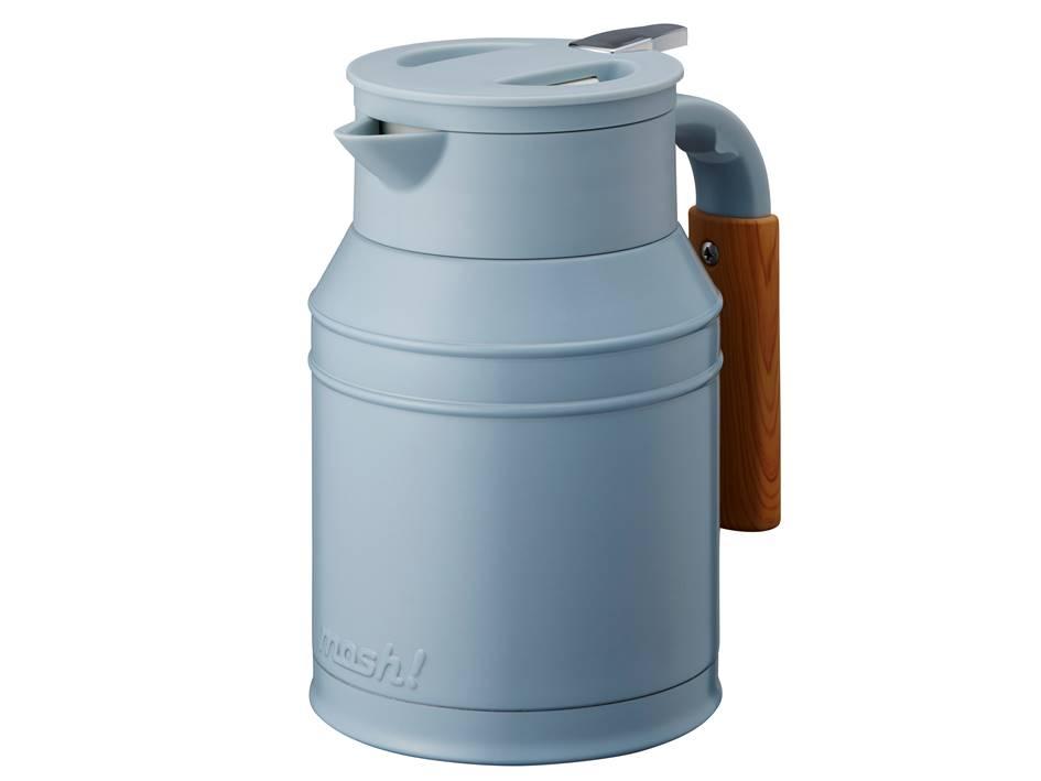牛奶罐保溫壺