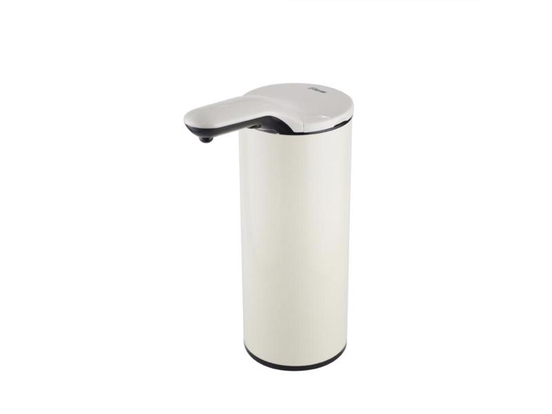 感應式給皂機