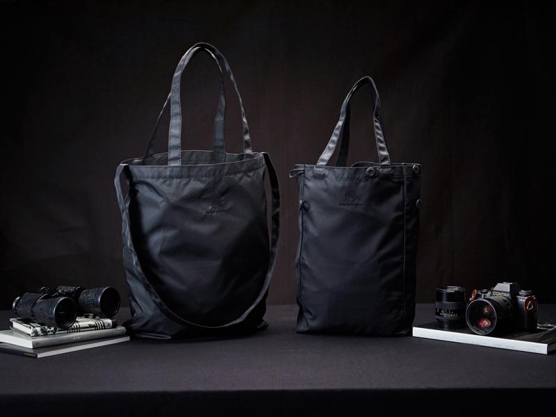 【愛料理獨家組合】寶特袋 1+1組