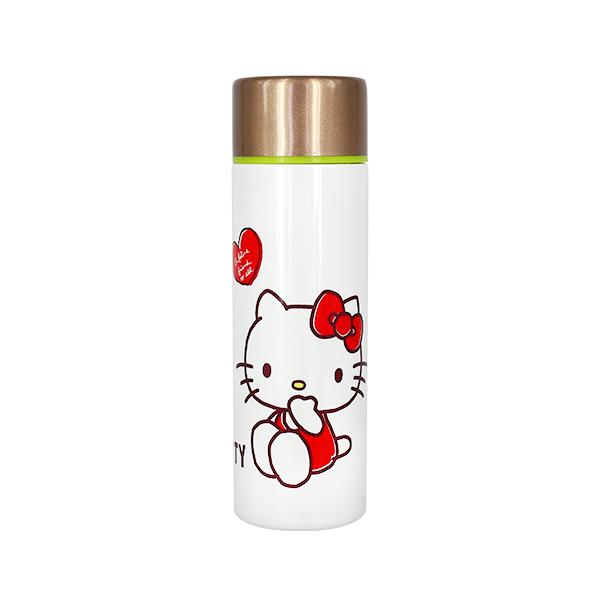 口袋瓶(150ml)