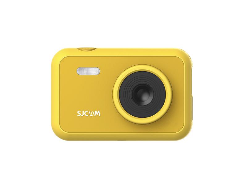 兒童相機(附 16GB 記憶卡)