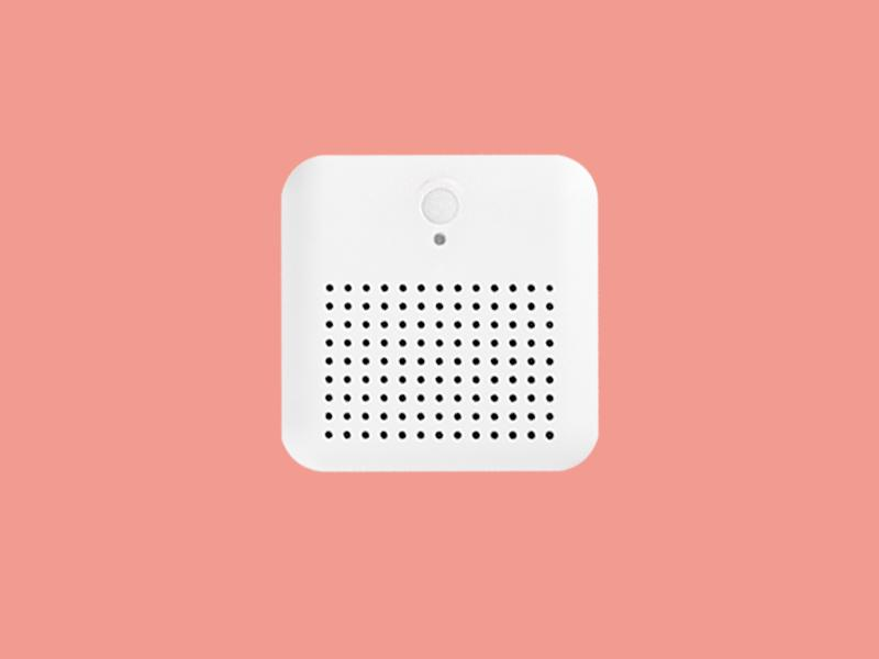 微型便攜電解洗衣機(預購)