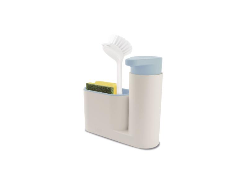 流理台清潔收納小幫手兩件組