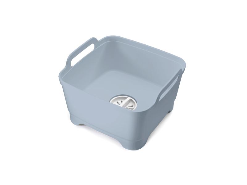 好輕鬆省水洗碗槽