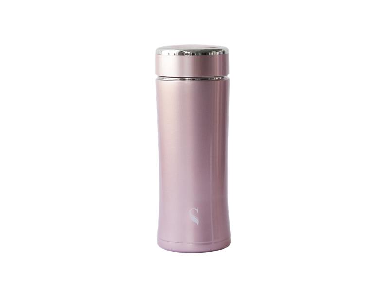 陶瓷粹鍊杯(贈:灰色杯袋)