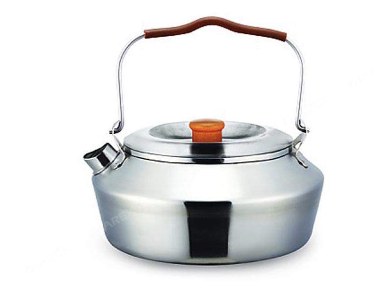 BELLROCK 不鏽鋼水壺