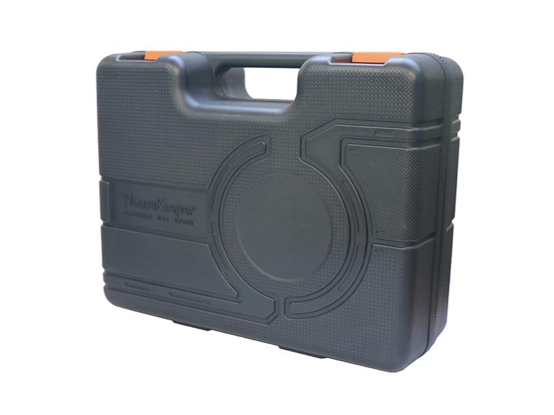 CUBE 爐 專屬硬盒