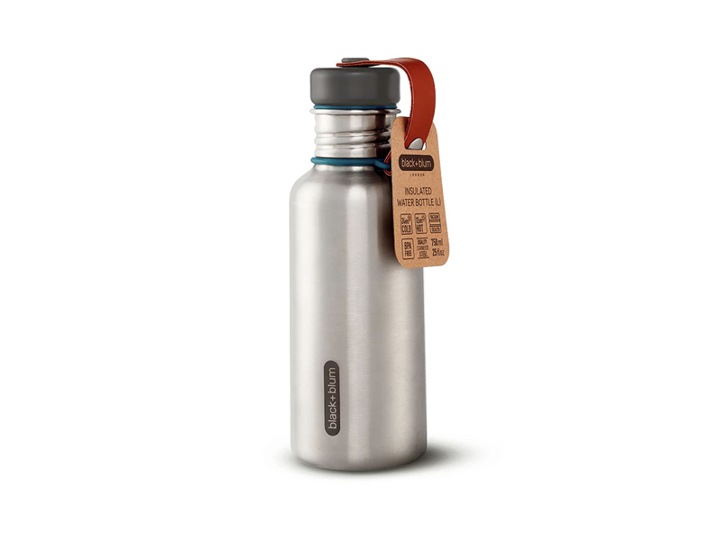 不鏽鋼滿分水瓶