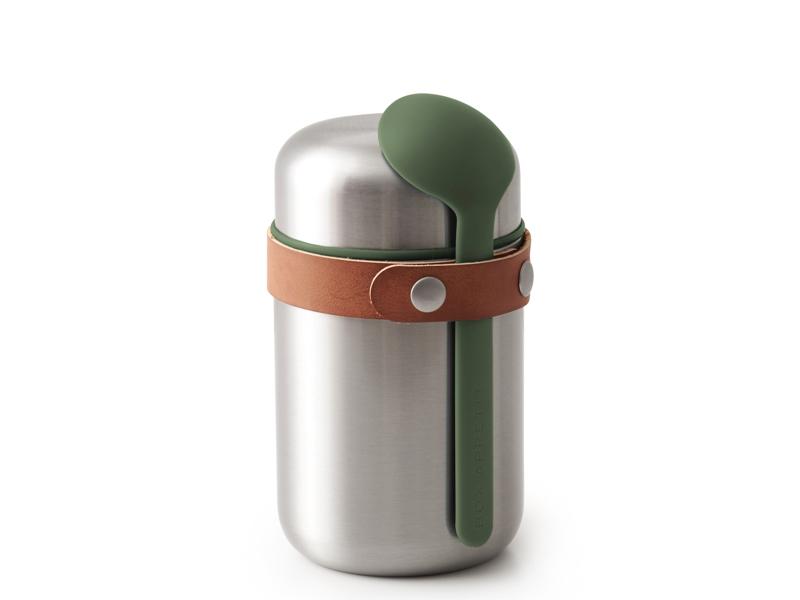 獨享悶燒罐(附湯匙)