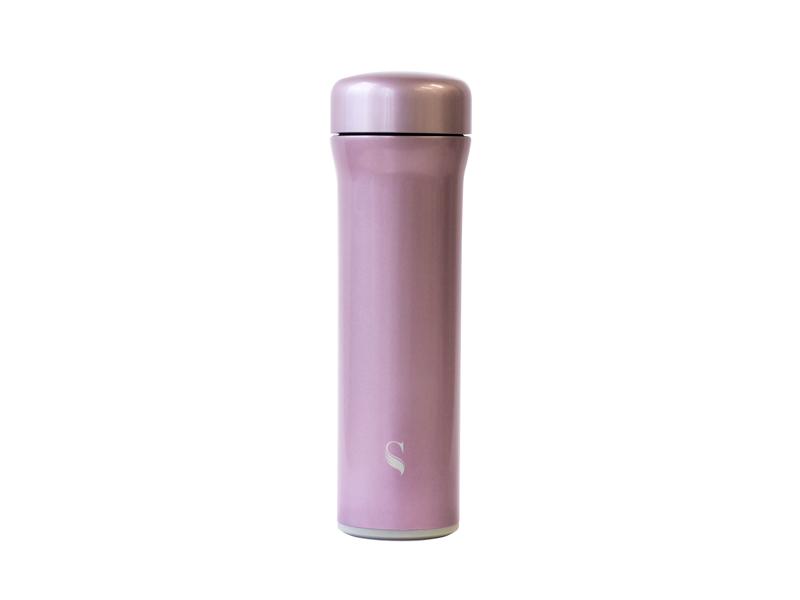 陶瓷火炬杯(贈:灰色杯袋)
