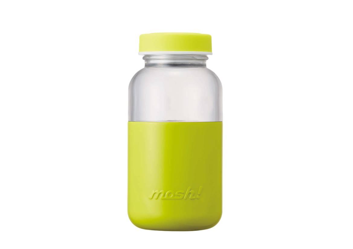 膠囊保冷瓶-350ml