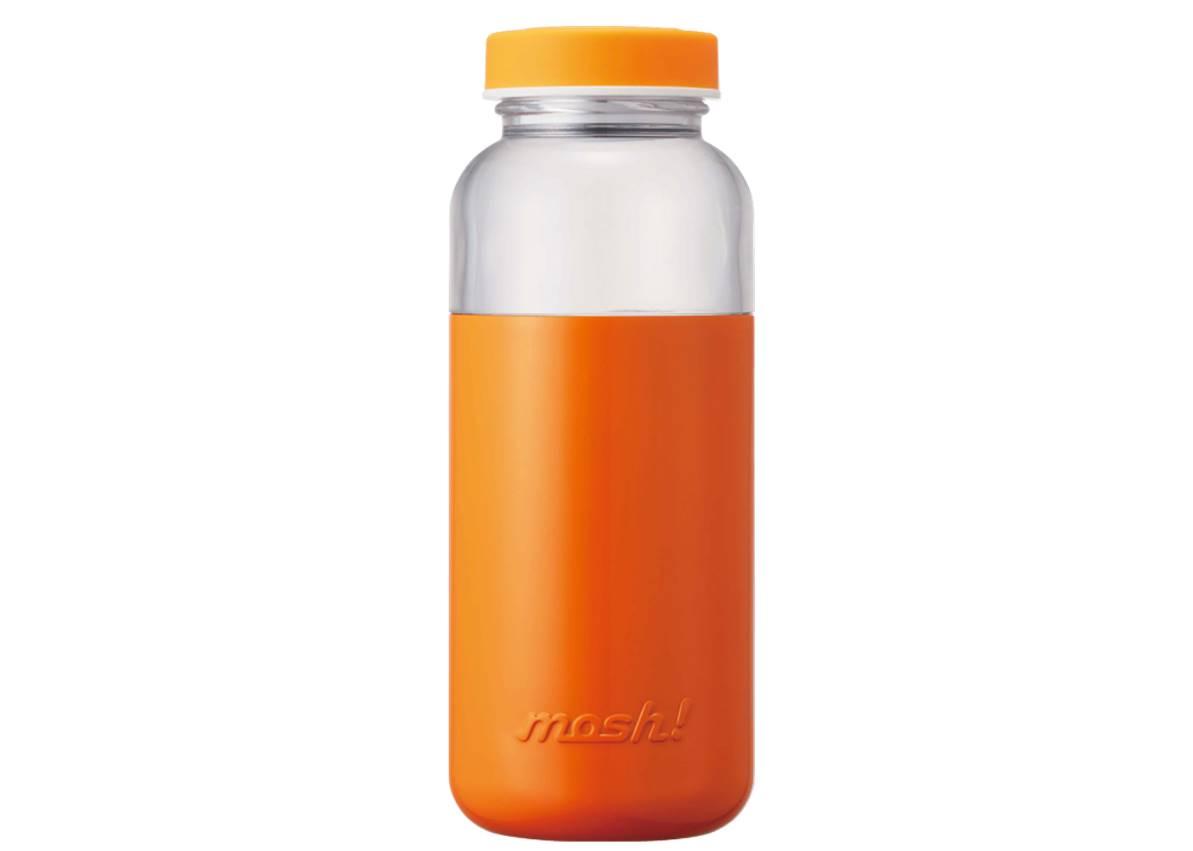 膠囊保冷瓶-500ml