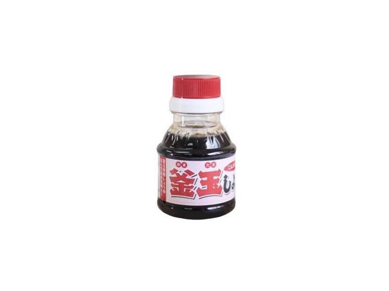 【限時團購】特選秘傳醬油