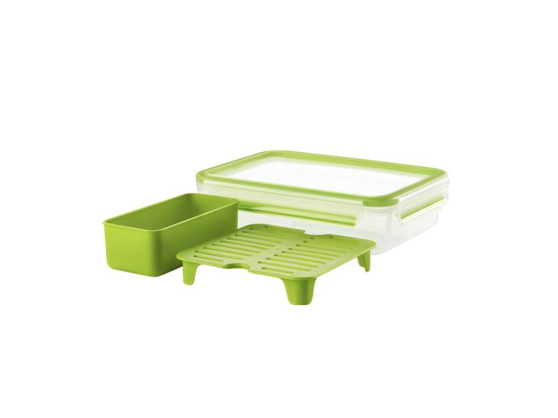 樂活系列早午餐盒 1.2L(買一送一)