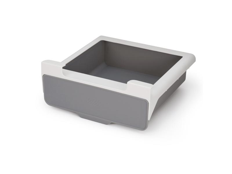 好收納櫥櫃系抽拉收納盒