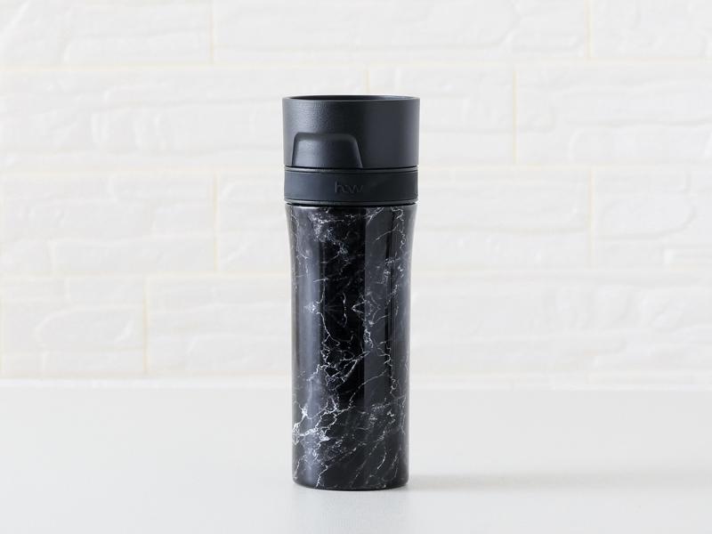 泡茶保溫瓶