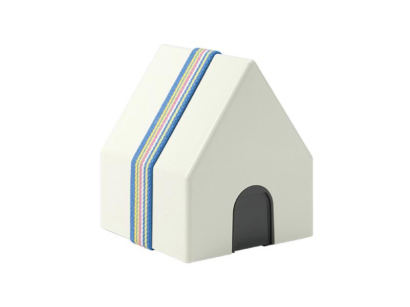 Bento Store 小房子系列飯糰餐盒