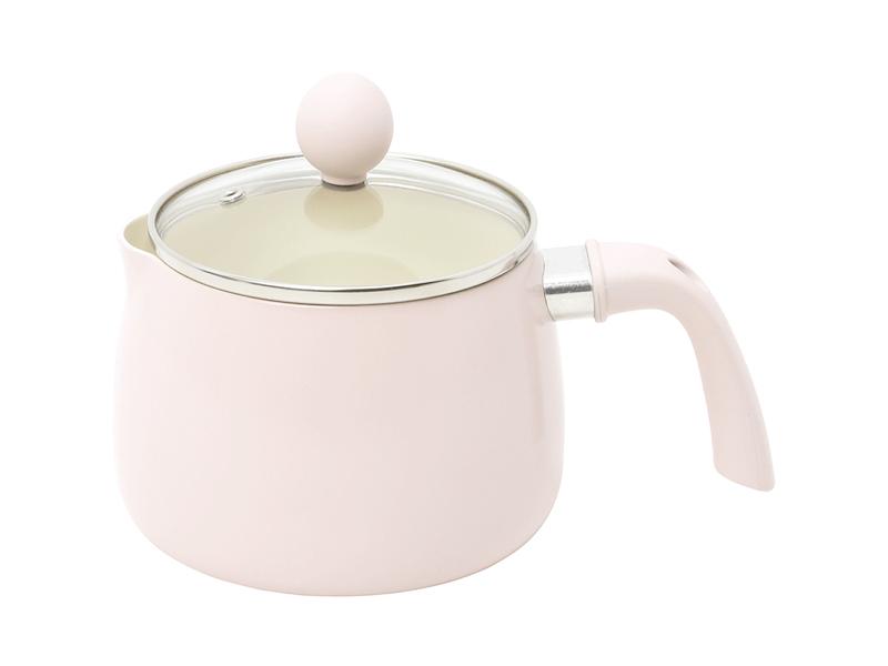 COPAN 系列 多功能單柄料理鍋