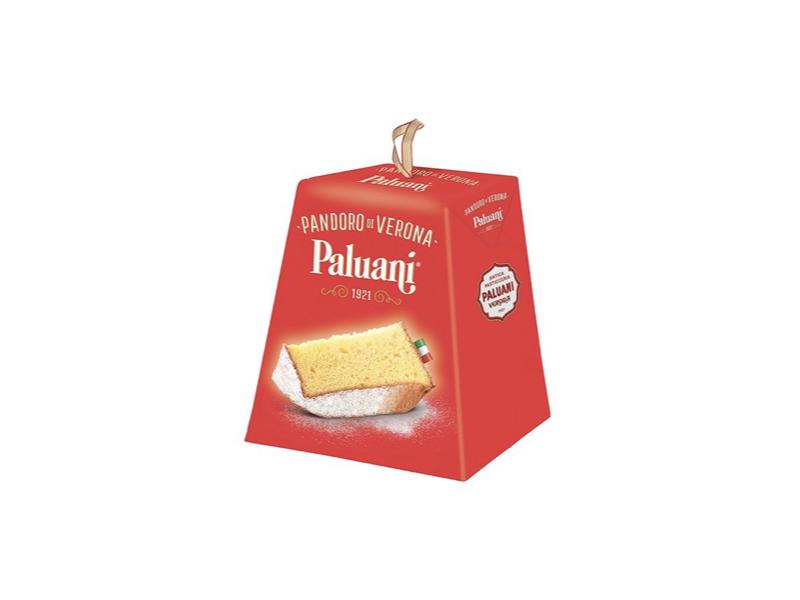 經典義大利黃金麵包(迷你包)