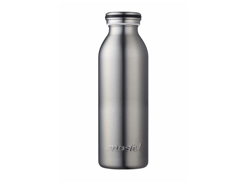 金屬保溫瓶-450ml