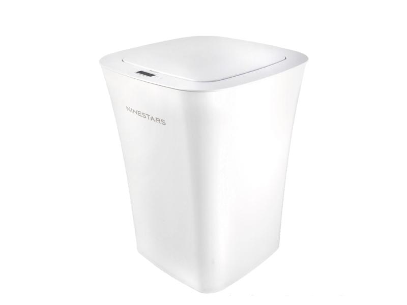 感應垃圾桶防水垃圾桶 10L