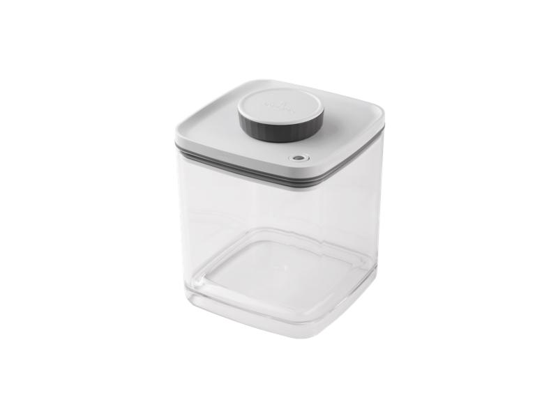 Big-Turn-n-Seal 真空保鮮盒-2.4L