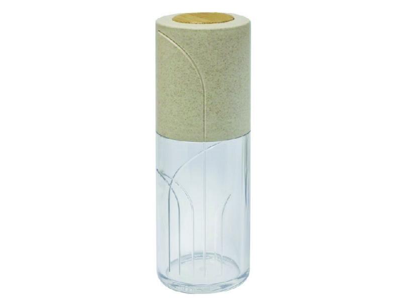 Cofan Bottle 水壺