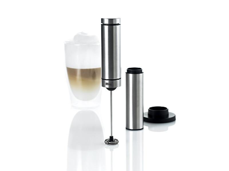 電動奶泡器組