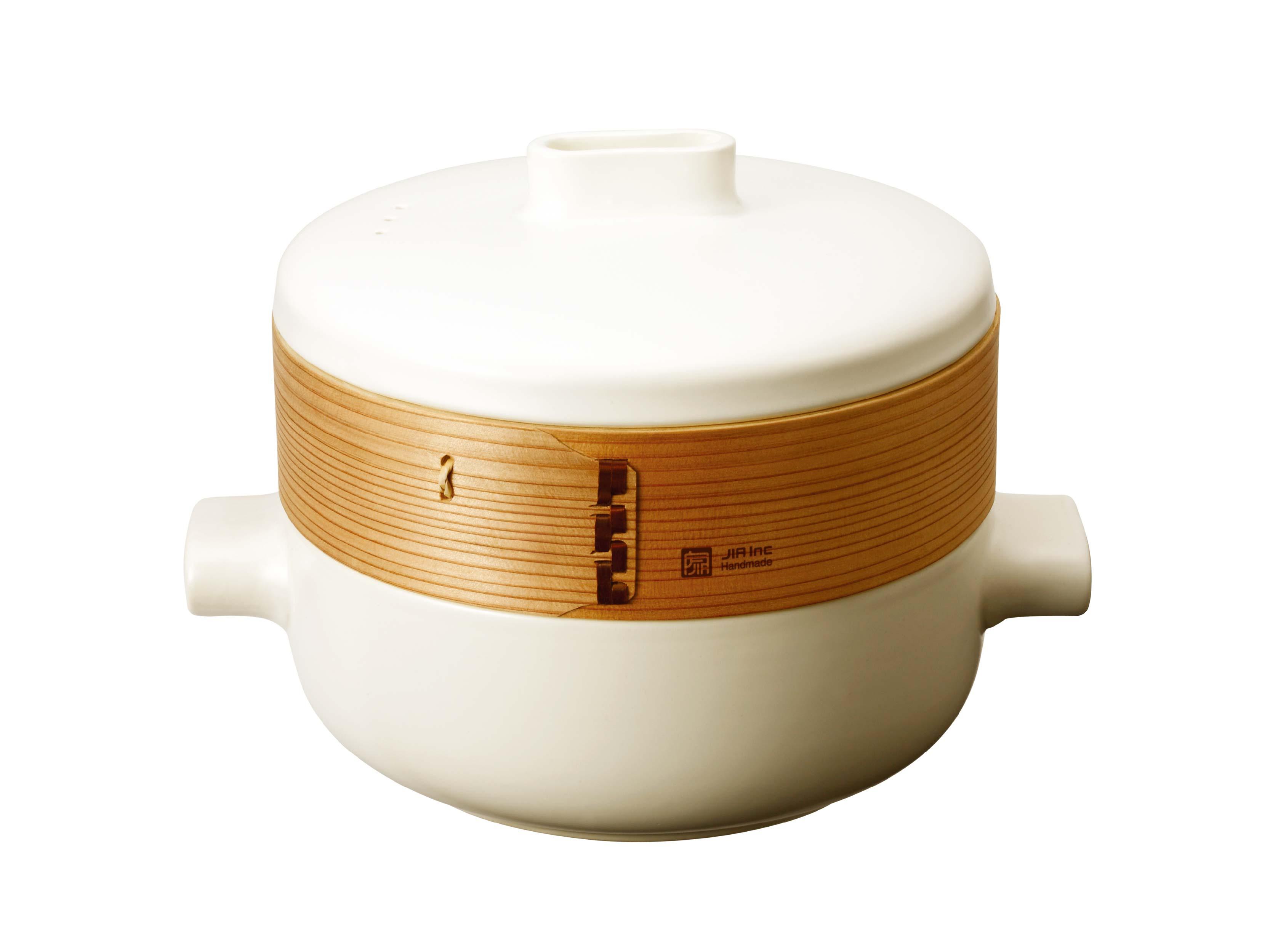 蒸鍋蒸籠-24公分