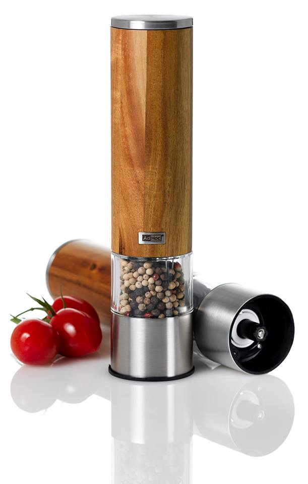 電動陶刀研磨罐