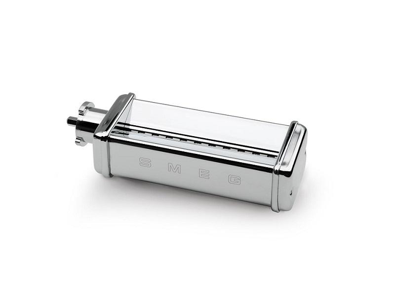 【配件】寬麵條裁切器