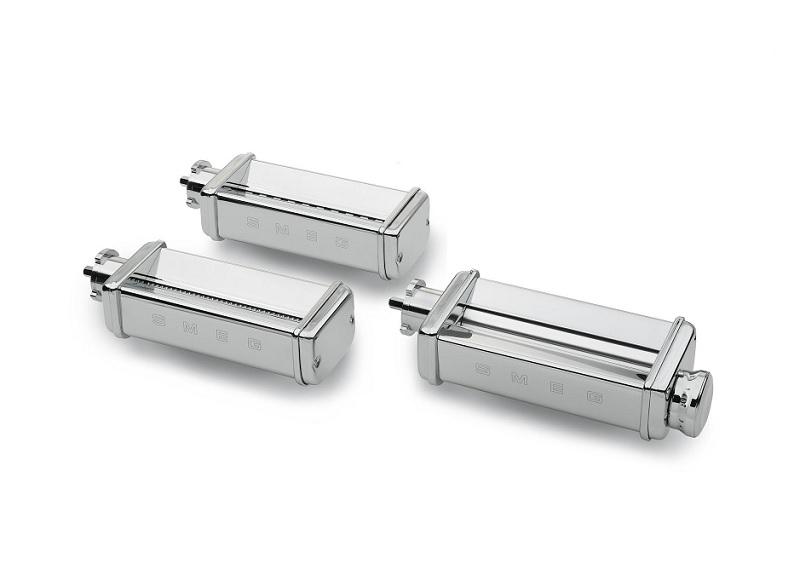 【配件】製麵器三件組