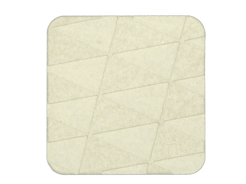 極簡速乾珪藻土杯墊/皂墊