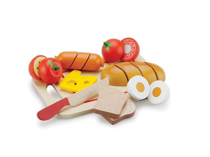 【加價購】輕食早餐切切樂10件組
