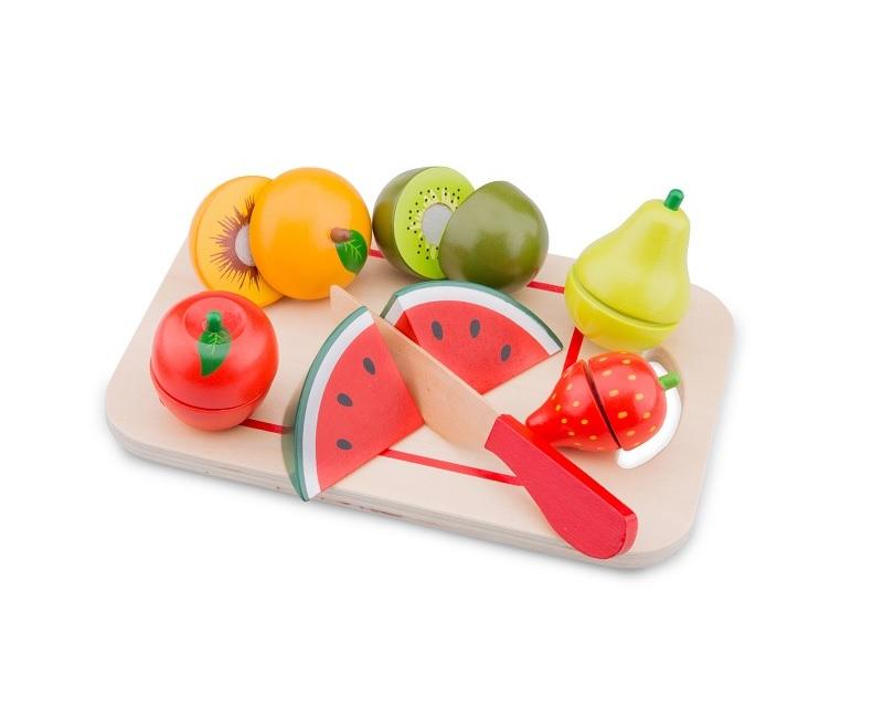 【加價購】水果總匯切切樂8件組