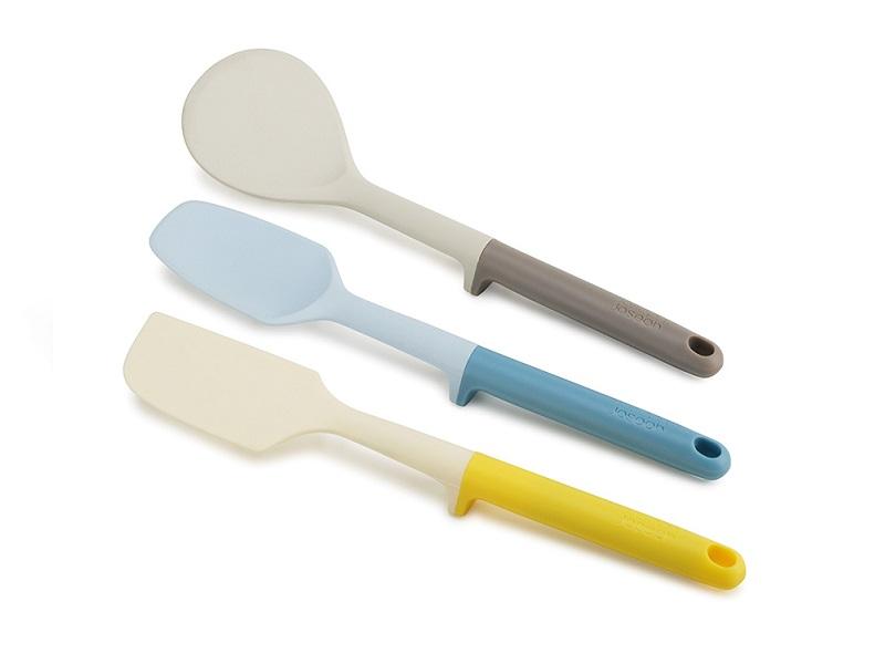 不沾桌烘焙工具三件組