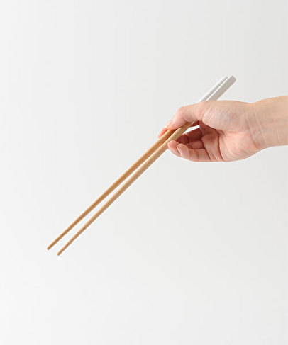 BRUNO防滑長筷
