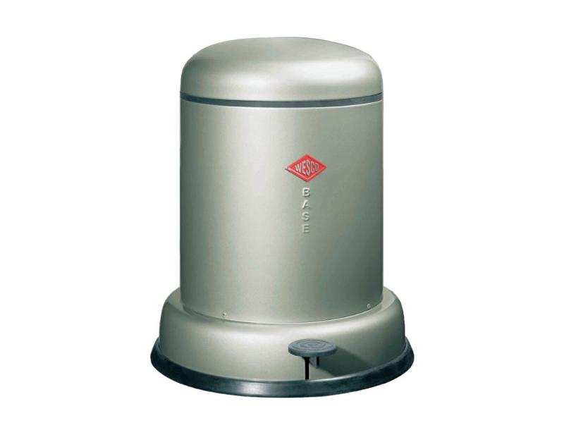 wesco爵士桶-8L