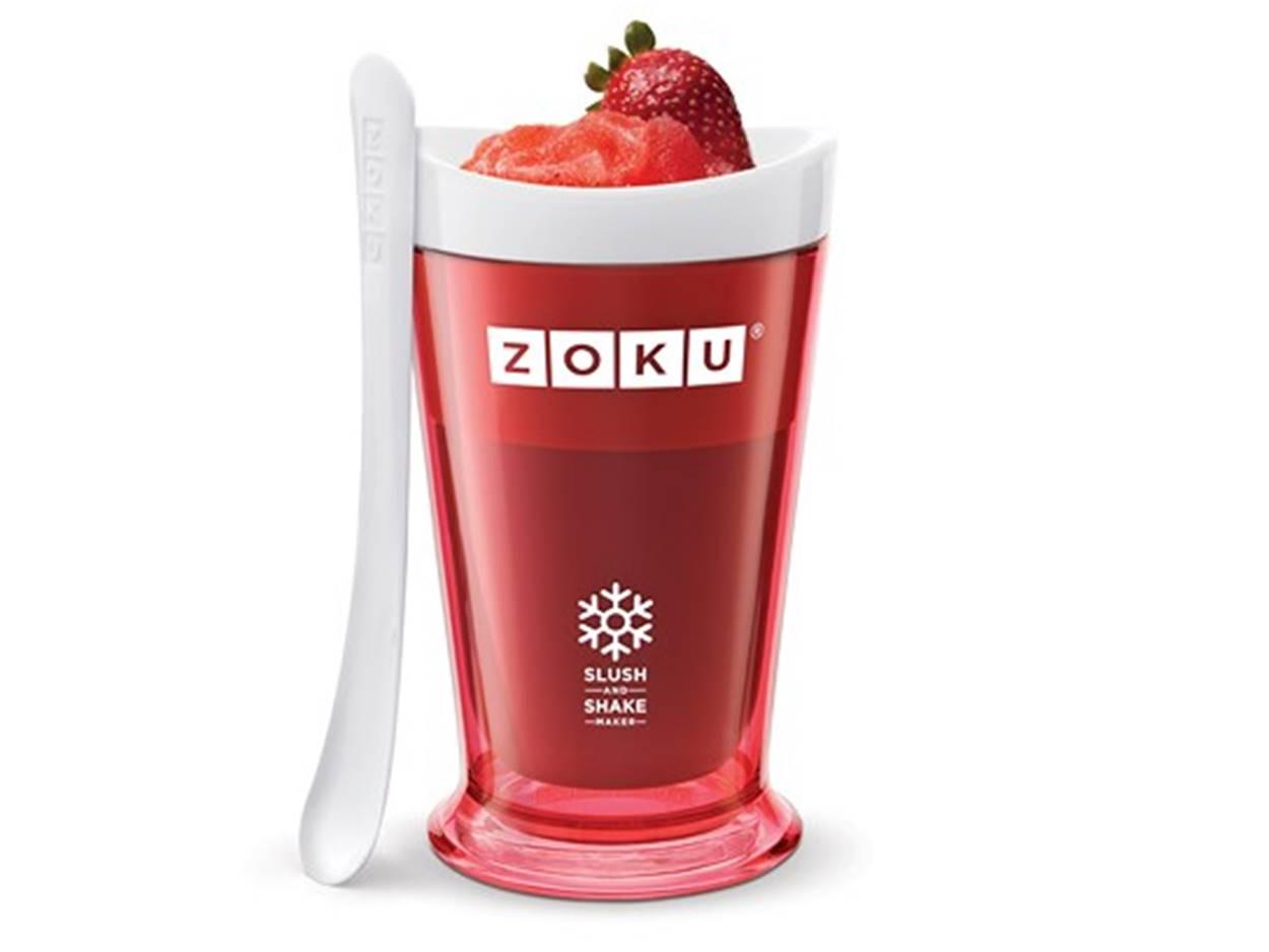 ZOKU快速冰沙杯2.0