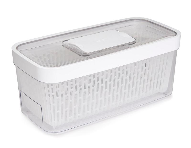 OXO活性碳蔬果長鮮盒-大