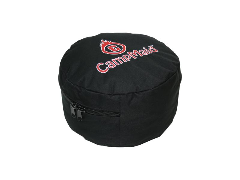 CampMaid 四件組收納袋