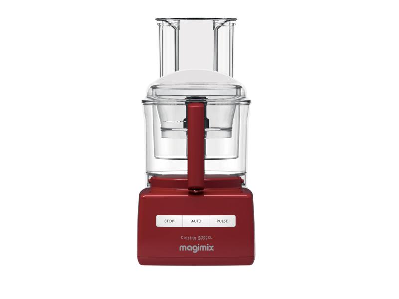 法國製 magimix 食物處理機 5200XL